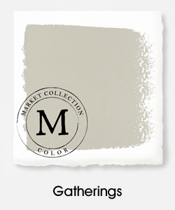 Magnolia Paint Collection - Gatherings